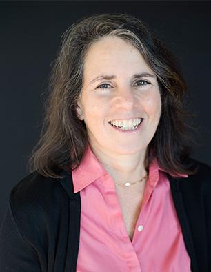 Anne E. Bolen's Profile Image