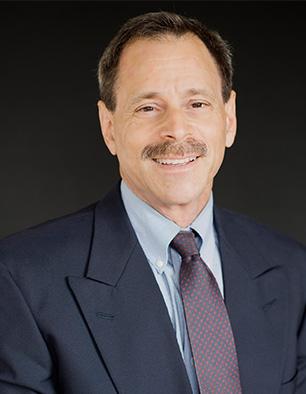 Jeffrey D. Ebstein's Profile Image