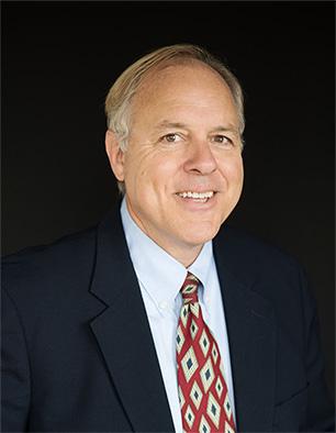 T. Scott Bucey's Profile Image