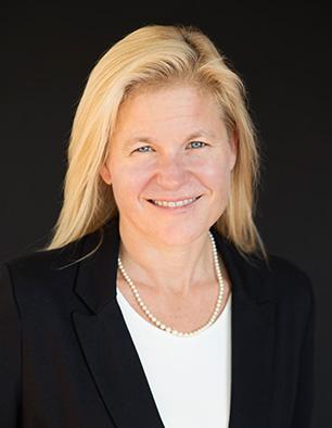 Christine Gregorak's Profile Image